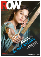 62_Revista_onoweb_Abril_08