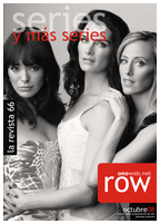 67_Revista_onoweb_Octubre_08