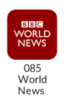 BBC Words News
