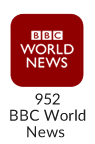 BBC Words News