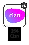 clan-hd