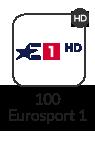 eurosport-1-hd