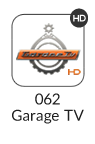 garage-tv-hd