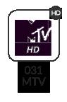 mtv-hd