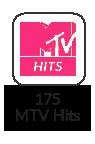 mtv-hits