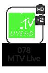 mtv-live-hd-2