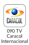 tv-caracol