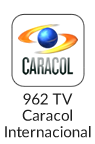 TV Caracol