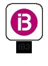 Baleares IB3