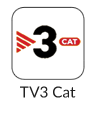 Baleares TV3 Cat
