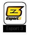 Cataluna Esport 3