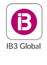 Cataluna IB3 Global