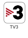 Cataluna TV3