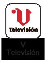 Galicia V Television