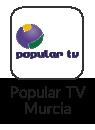 Murcia Popular Television
