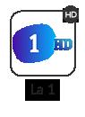 TVE 1 HD