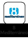 valencia-8-mediterraneo