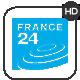 france-24-hd