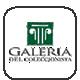 galeria coleccionista