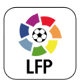 Opensport ofrecerá La Liga y la Champions al completo en Streaming