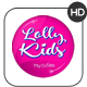 lolly-kids-hd