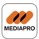 Mediapro lanza 'The Mediapro Studio'