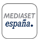 Mediaset España y Mediaset Spa (Italia) acuerdan su fusión