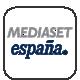 Mediaset España adquiere un 4,25% de ProSiebenSat.1 Media SE