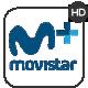 movistar-hd