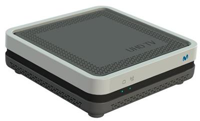 movistar-deco-uhd-wifi