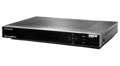 movistar-fibra-deco-echostar-hds-600