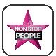 Non Stop People finalizará sus emisiones en Movistar+ en las próximas semanas