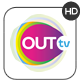 out-tv-hd