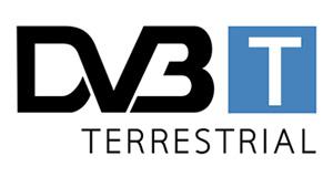 tdt-logo-dvbt