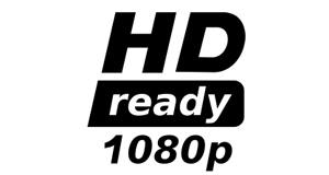 tdt-logo-hd-ready-1080p
