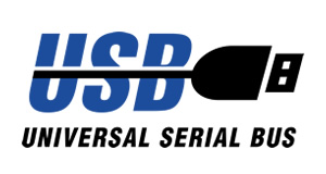 tdt-logo-usb