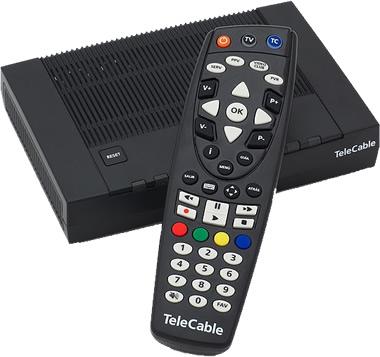 telecable-deco-mando