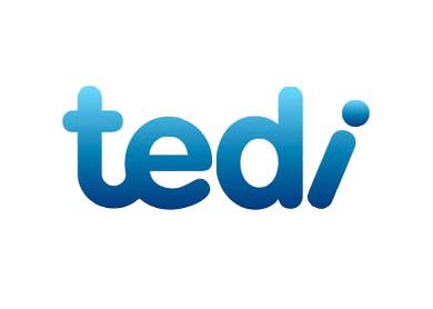 telecable-logo-tedi