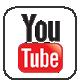 El canal oficial de 'Operación Triunfo' en YouTube llega a los 1.000 millones de visualizaciones