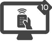 icono-dial