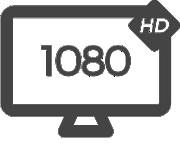 icono-hd
