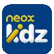 Atresmedia da la bienvenida a 'Pucca' con su estreno en Neox Kidz y ATRESplayer