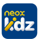 Neox Kidz estrena este fin de semana la tercera temporada 'Pucca: receta de amor'