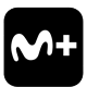 Movistar Halloween llega al dial 29 de Movistar+