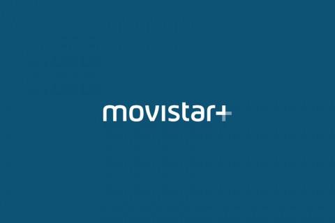 movistar-mas