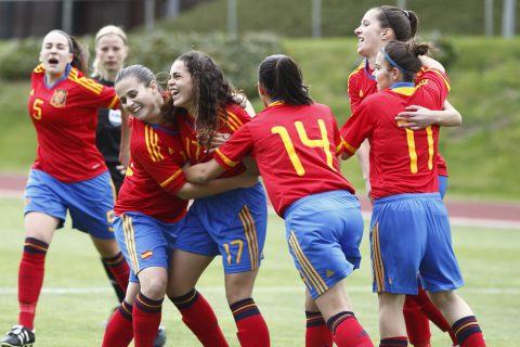 futbol-espana-femenina-17