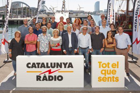 catradio-2016-17