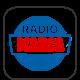 Radio MARCA presenta su nueva programación con importantes novedades