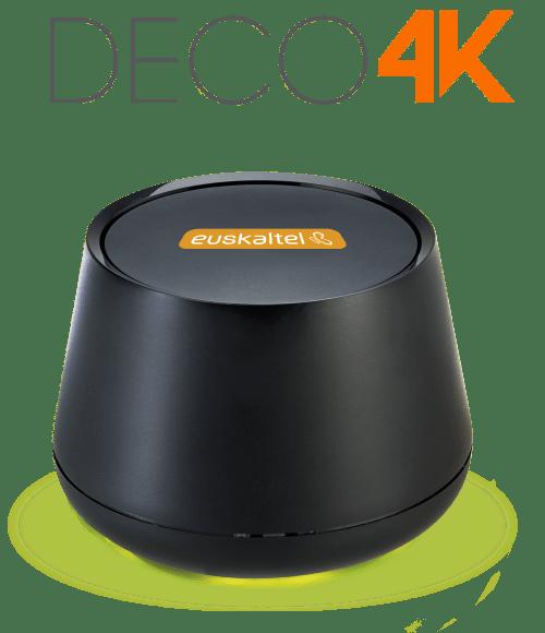 deco-euskaltel-4k