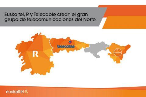 euskaltel-telecable
